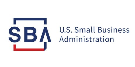 SBA Application Portal For PPP Applications Will Reopen