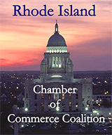 Rhode Island's Chambers Step Up in a Time of Crisis