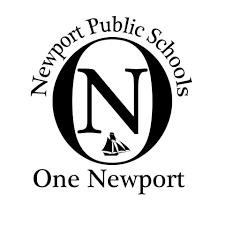Newport Public Schools - Phase In Reentry