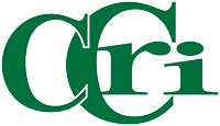 Chamber to Partner with CCRI Division of Workforce Partnerships to Provide Free Virtual Courses