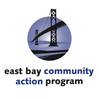 East Bay Community Action Program (EBCAP) Seeking Youth Career Specialist in Partnership with The Greater Newport Chamber of Commerce