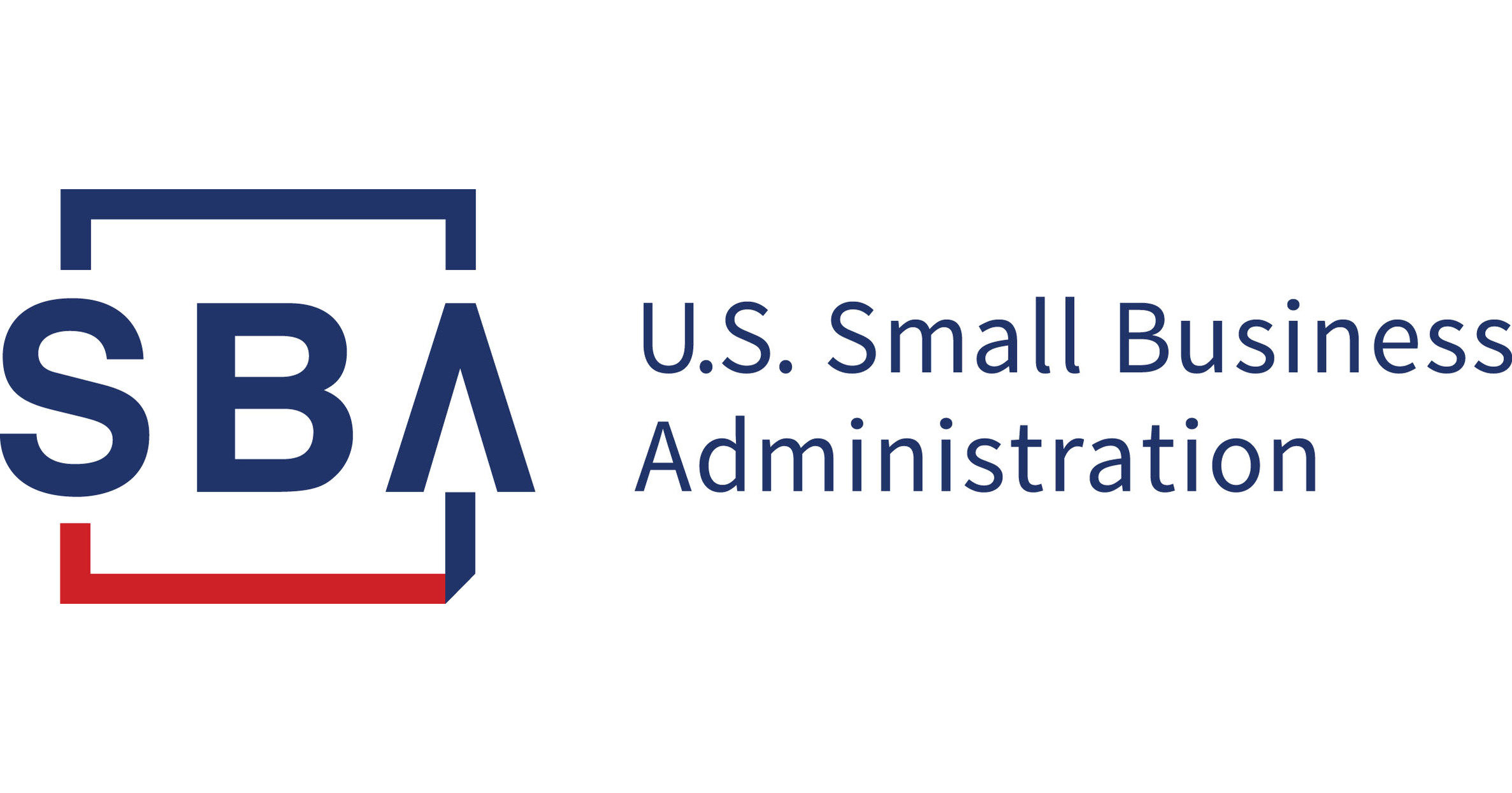 Small Business Assistance To Ongoing COVID Related Issues
