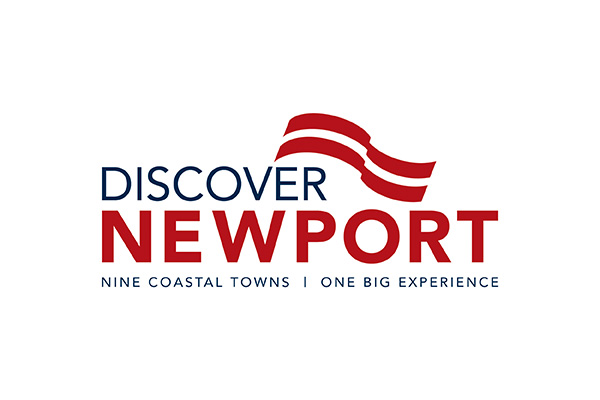 The 3rd Annual Greater Newport Chamber of Commerce Free Job Fair