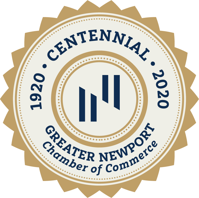 Please Support the Chamber in Our Centennial Year