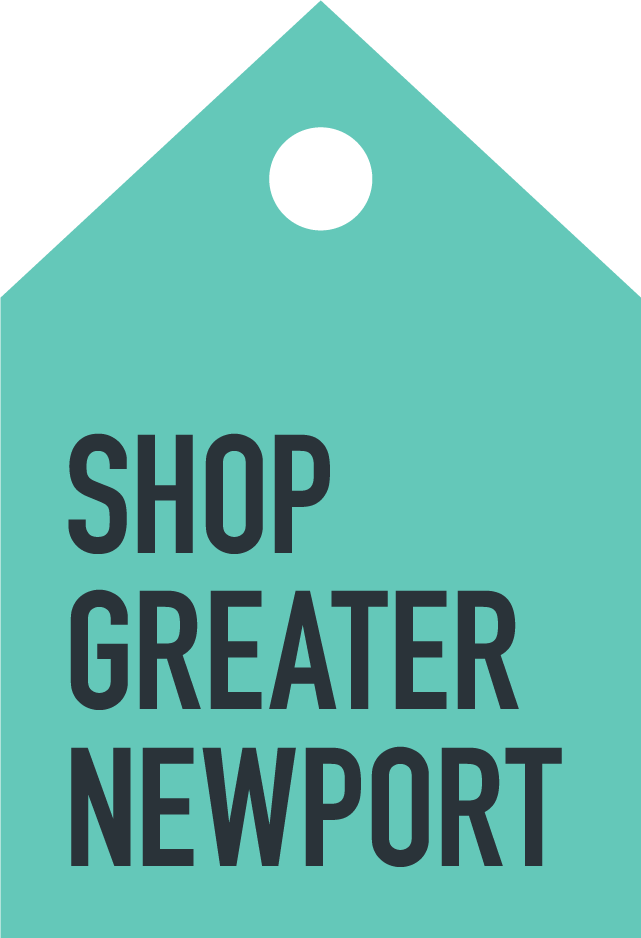 Shop Greater Newport