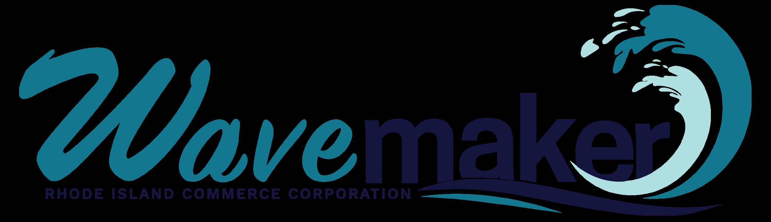 Wavemaker Fellowship Program - February 2021 Update