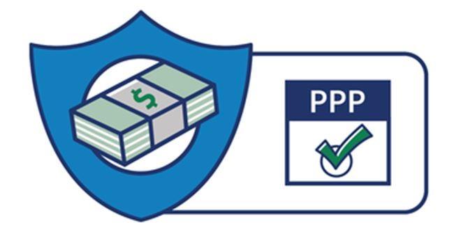 Enhancements to PPP Lending Program