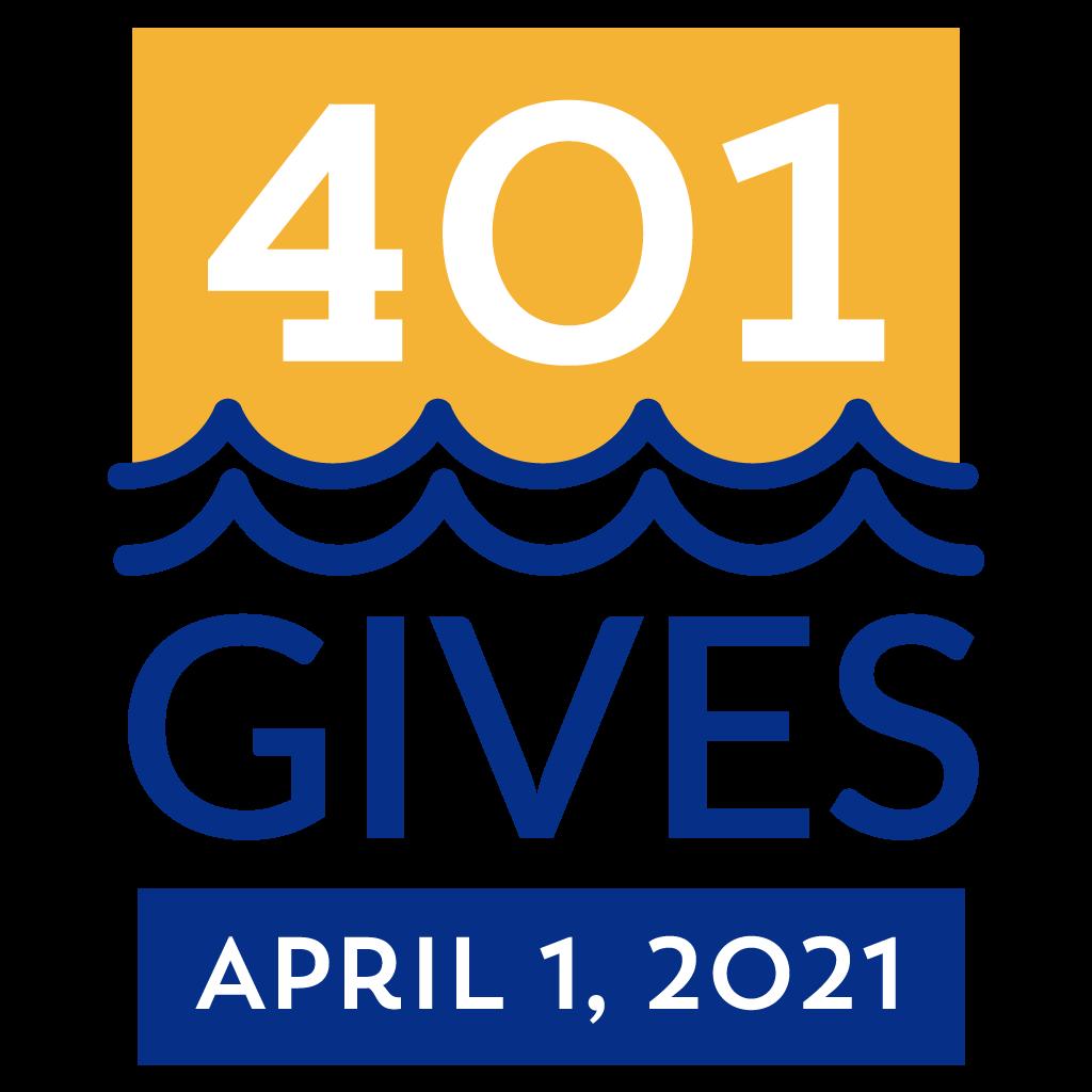 Help Us Make History | 401Gives