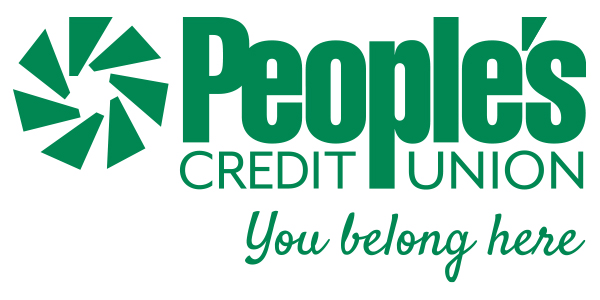 People's Credit Union Sponsors Shop Greater Newport Gift Card Program