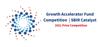 Image for Growth Accelerator Fund Competition and SBIR Catalyst Open Until July 2