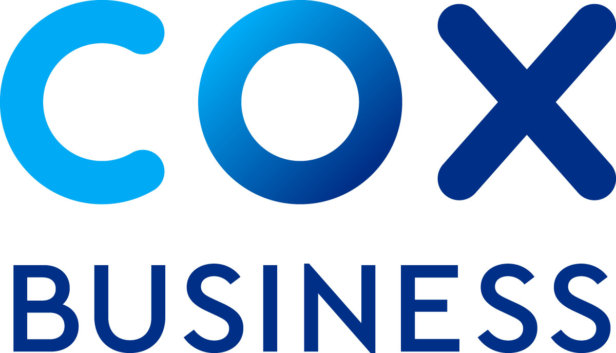 Image for COX Business: 2021 Pitch Registration