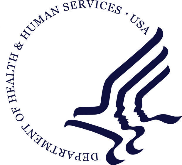 Image for Call To Action – Employer Medicaid Assessment