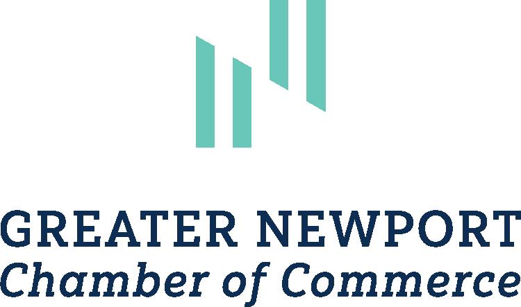 Greater Newport Chamber Selects Transamerica for Retirement Savings Plan