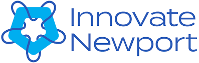 Innovate Newport to Host Startup Showcase & Quick Pitch