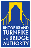 Open road tolling lanes at Claiborne Pell Bridge will be closed October 14-28
