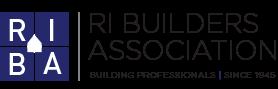 Image for RI Builders Association: New training & Development Program October 2021