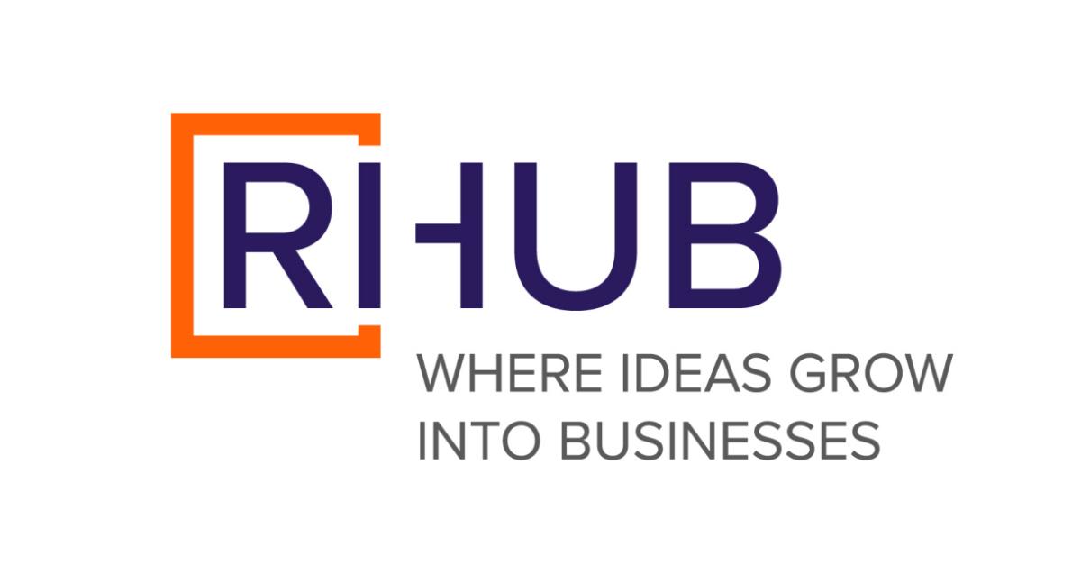 Image for Startup Week RI Organized by RI Hub