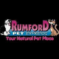 Ribbon Cutting & Grand Opening Celebration: Rumford Pet Express