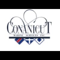 Conanicut Marine Services Inc.
