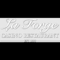 LaForge Casino Restaurant