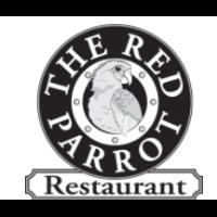 Red Parrot Restaurant