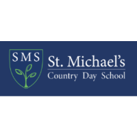 St. Michael's Country Day School