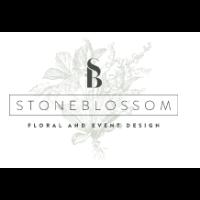 Stoneblossom Floral and Event Design