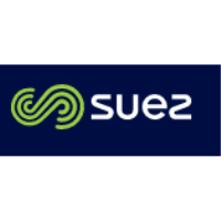 SUEZ Water Environmental Services