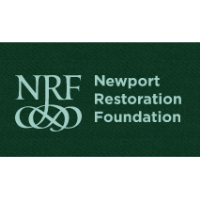 Newport Restoration Foundation