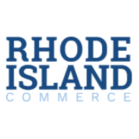 Commerce RI