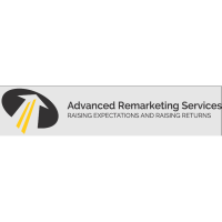 Advanced Remarketing Services