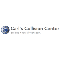 Carl's Collision Center