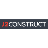 J2Construct, Inc.
