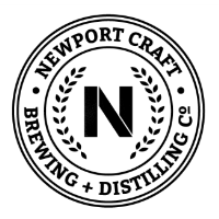 Newport Craft Brewing & Distilling Co.