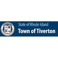 Tiverton, Town Of