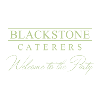 Blackstone Caterers, LLC