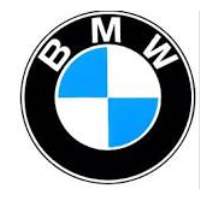 BMW of Newport