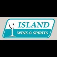 Island Wine & Spirits