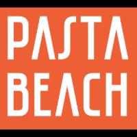 Pasta Beach