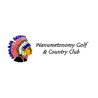 Wanumetonomy Golf & Country Club