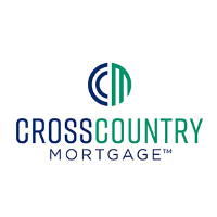 CrossCountry Mortgage