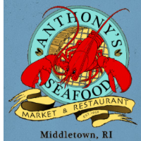 Anthony's Seafood