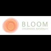 Bloom Preschool