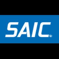 SAIC Defense Systems