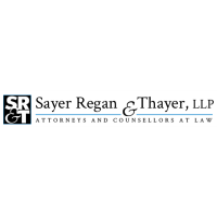 Legal Assistant/Paralegal (Temp to Perm)- Immediate Start