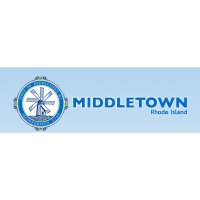 Middletown, Town of
