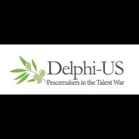 Delphi-US, LLC