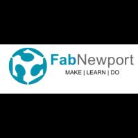 FabNewport