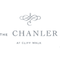 Chanler at Cliff Walk, The