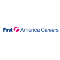 First Student Inc. - Portsmouth/Tiverton